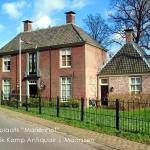 Buitenplaats-Marienhof